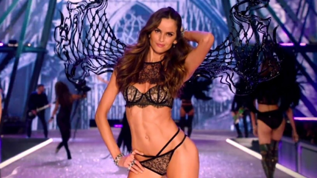 Izabel-Goulart-fashion-icon-real-names