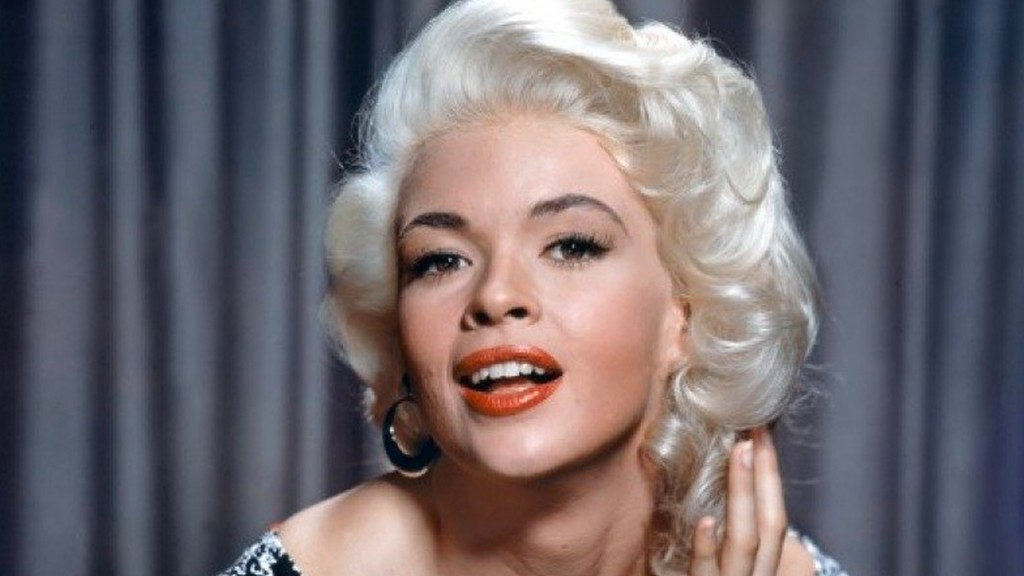 Jayne-Mansfield-fashion-icon-real-name