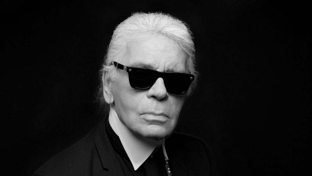Karl-Lagerfeld-fashion-icon-real-names