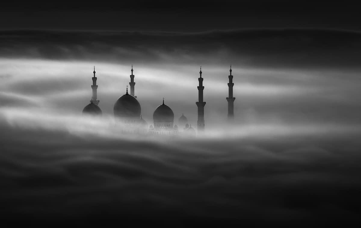 Khalid Alhammadi architecture abu dhabi 1 (1)