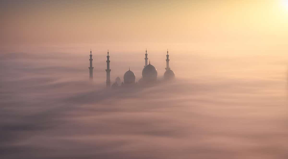 Khalid Alhammadi architecture abu dhabi 12 (1)
