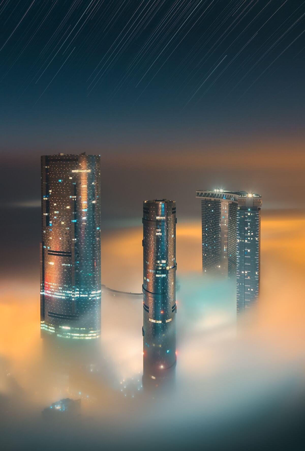 Khalid Alhammadi architecture abu dhabi 14 (1)