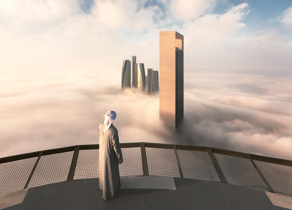 Khalid Alhammadi architecture abu dhabi 2 (1)