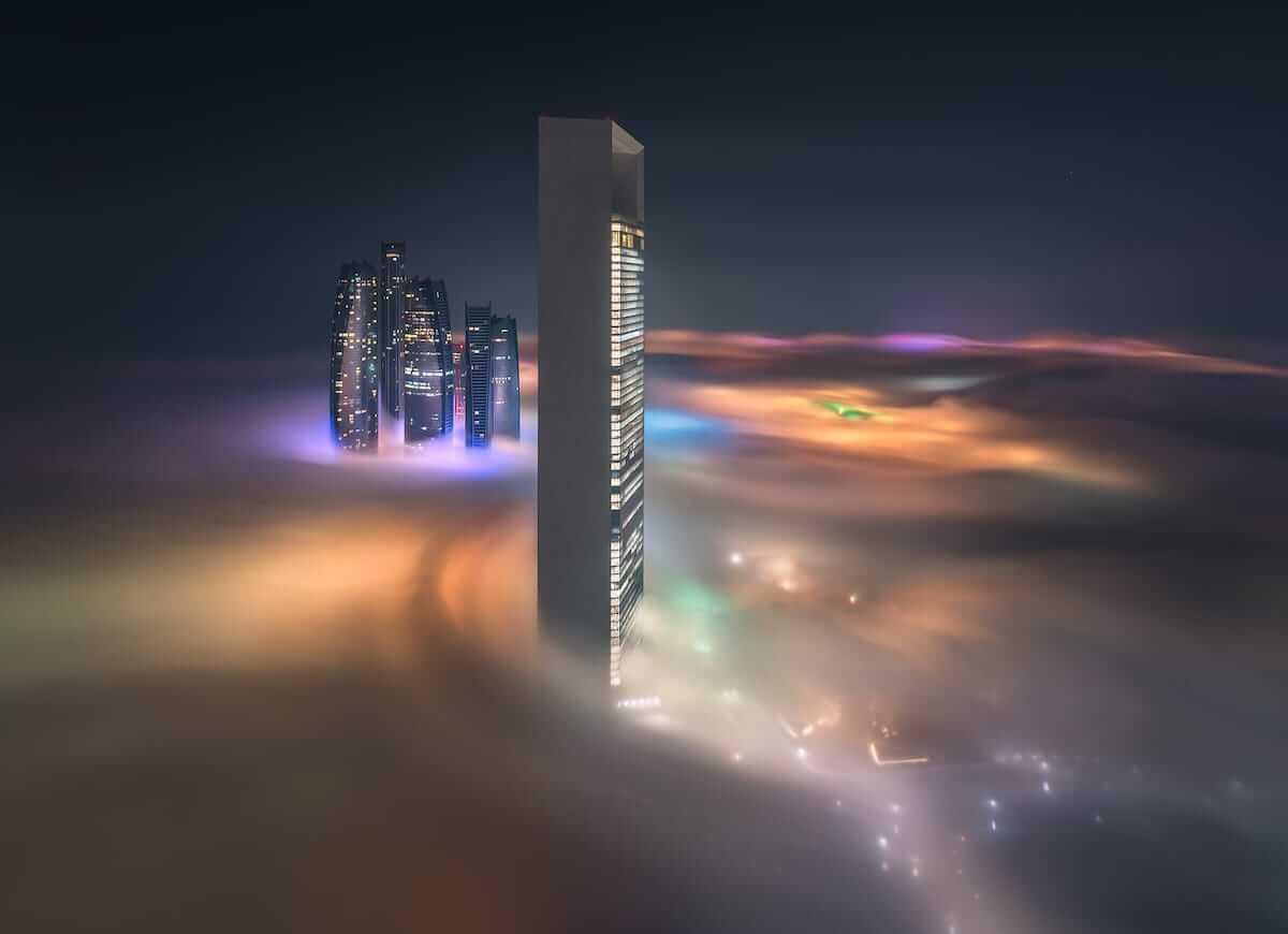 Khalid Alhammadi architecture abu dhabi 3 (1)