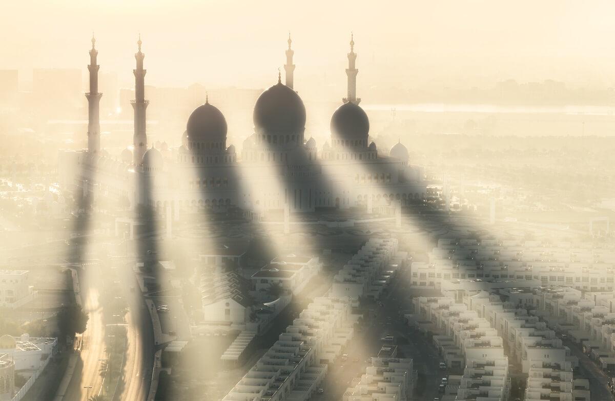 Khalid Alhammadi architecture abu dhabi 4 (1)