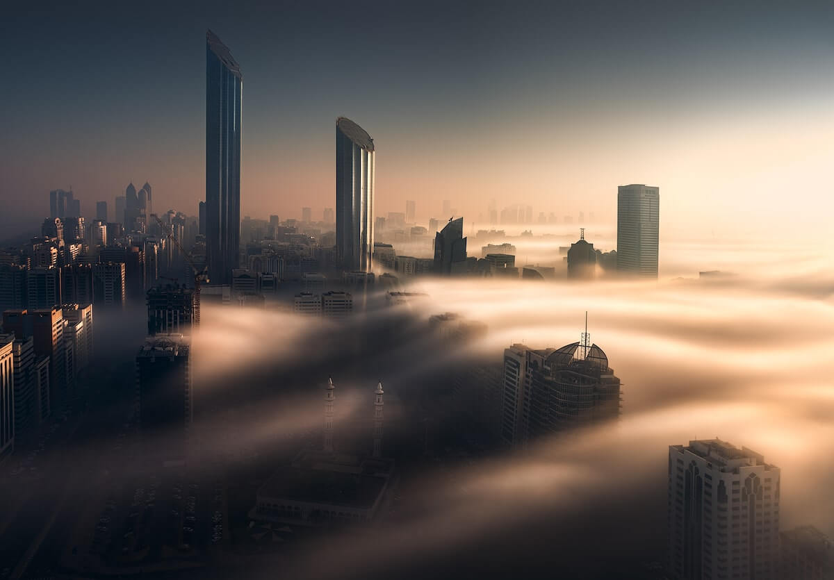 Khalid Alhammadi architecture abu dhabi 6 (1)
