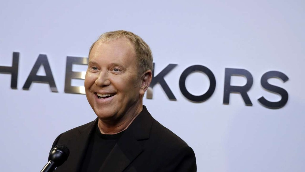 Michael-Kors-fashion-icon-real-name