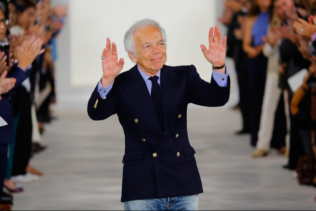 Ralph-Lauren-fashion-icon-real-names