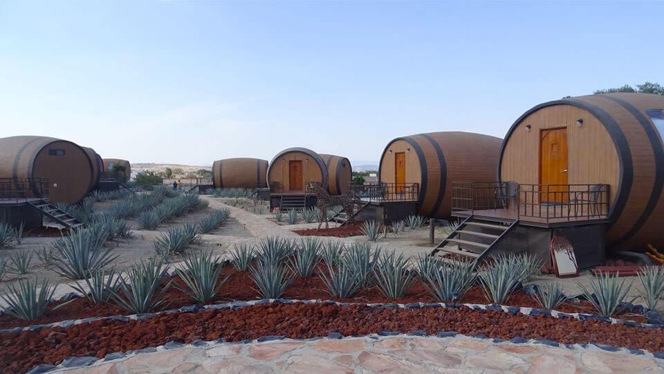 Tequila Barrel Hotel 1 (1)