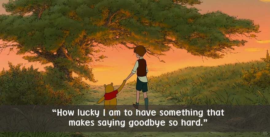 Winnie The Pooh quotes 1 (1)