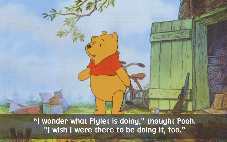 Winnie The Pooh famous lines 11 (1)