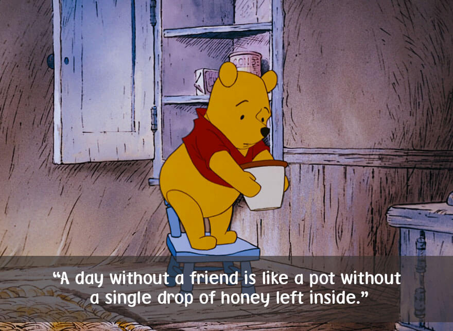 Winnie The Pooh famous lines 12 (1)