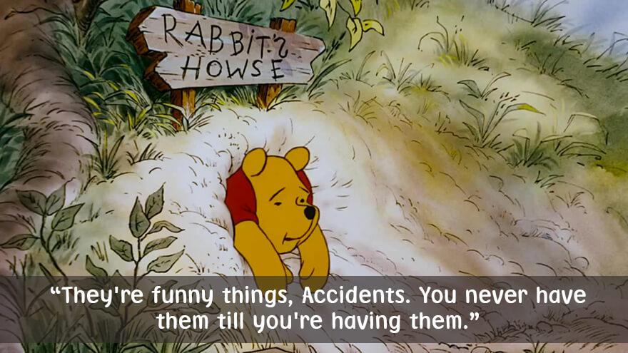 Winnie The Pooh pics 14 (1)