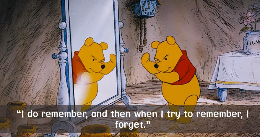 Winnie The Pooh pics 15 (1)