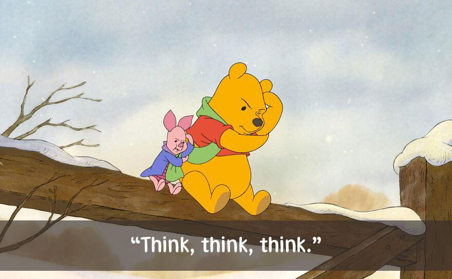 Winnie The Pooh pics 16 (1)