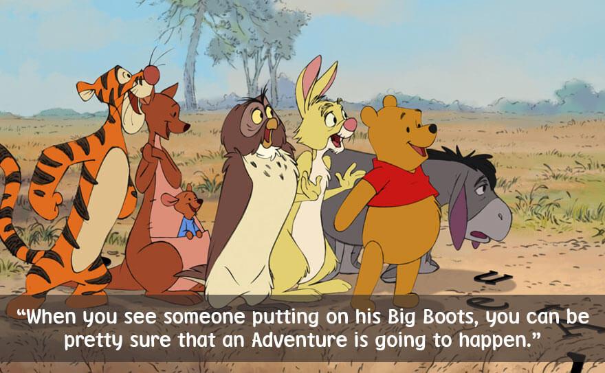Winnie The Pooh pics 17 (1)