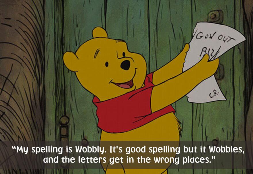Winnie The Pooh wisdom 19 (1)