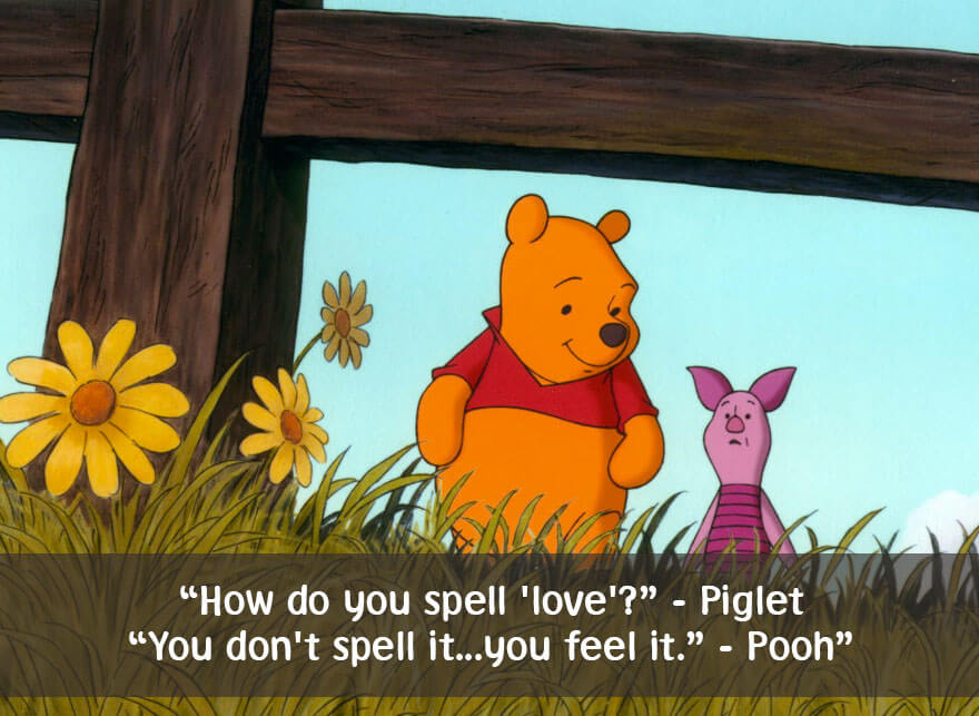 Winnie The Pooh quotes 2 (1)