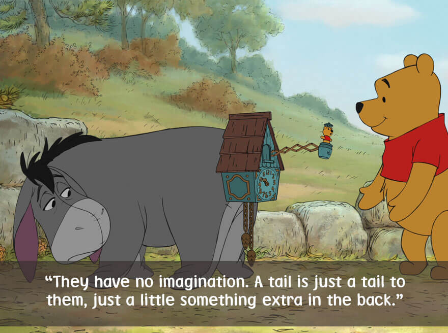 Winnie The Pooh wisdom 20 (1)
