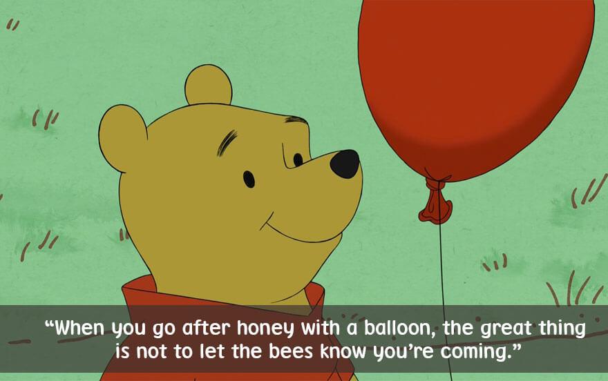 Winnie The Pooh wisdom 21 (1)