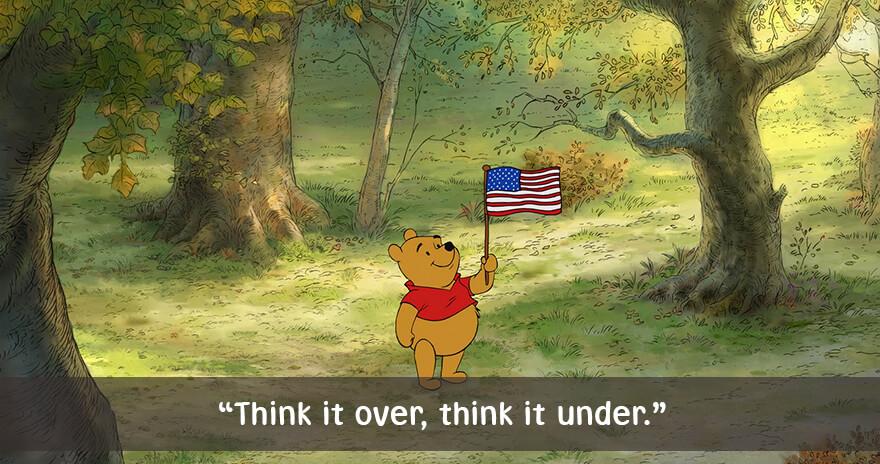 Winnie The Pooh wisdom 22 (1)