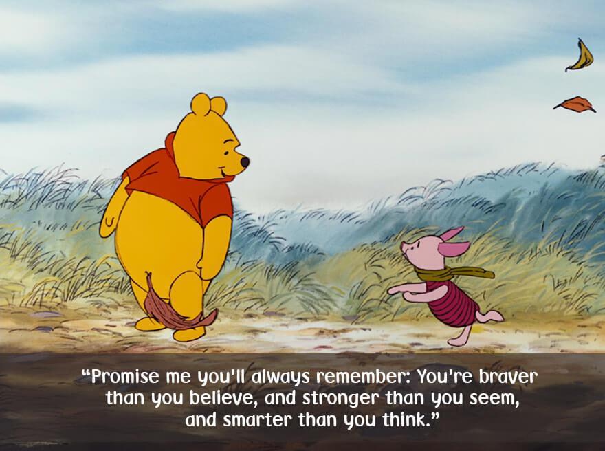 Winnie The Pooh sayings 3 (1)