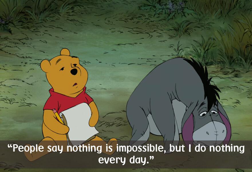 Winnie The Pooh sayings 4 (1)