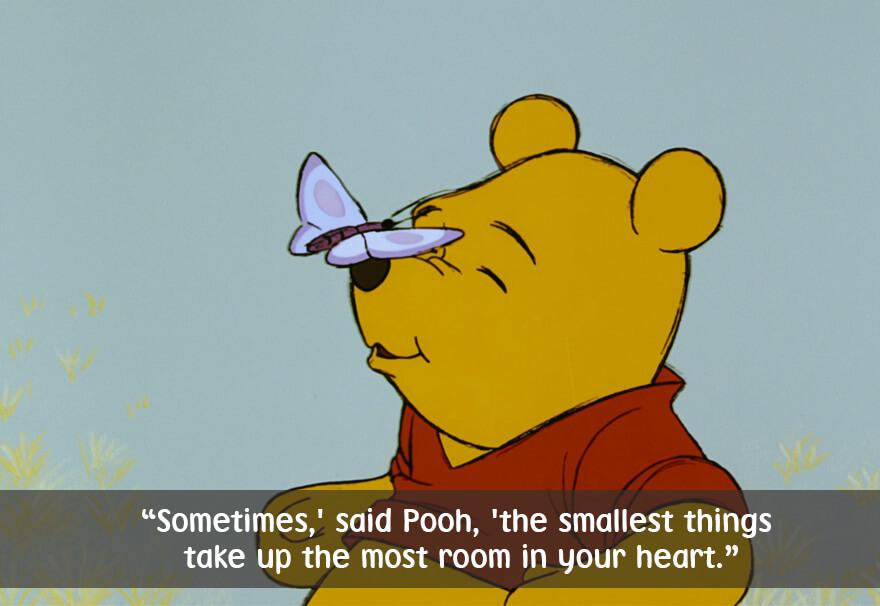 Winnie The Pooh sayings 5 (1)