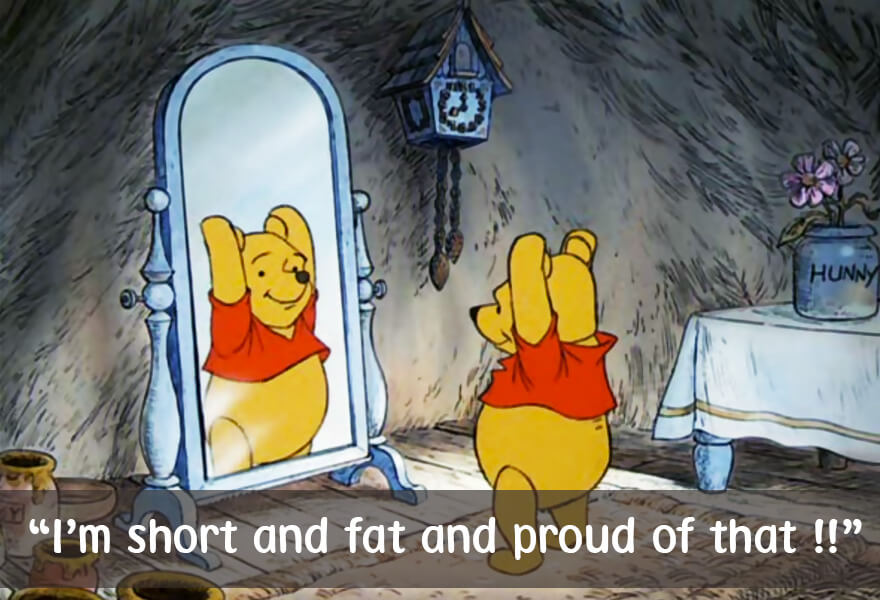 Winnie The Pooh sayings 6 (1)