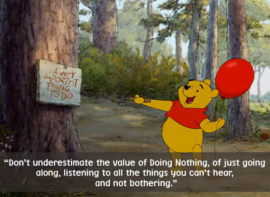 Winnie The Pooh famous lines 8 (1)