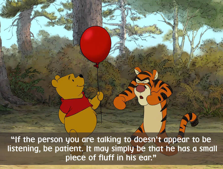 Winnie The Pooh famous lines 9 (1)