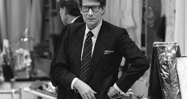 Yves-Saint-Laurent-fashion-icon-real-names