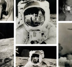 archive nasa images feat (1)