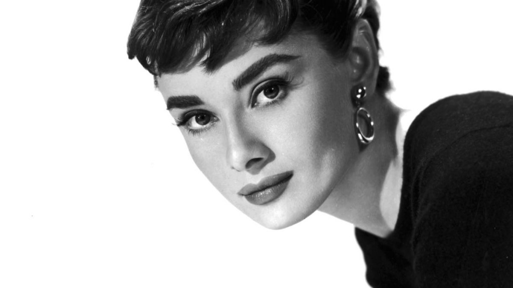 audrey-hepburn-fashion-icon-real-name
