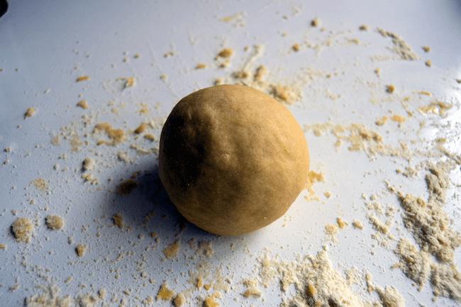 easy Carbonara pasta recipe 2 (1)