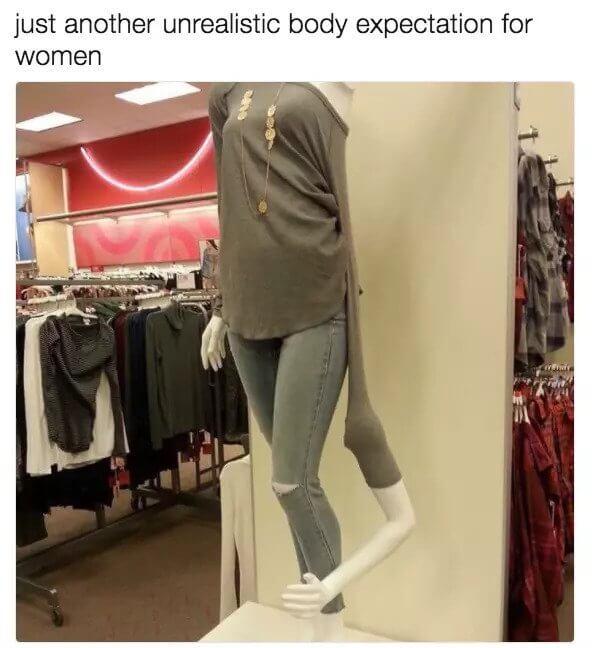 Feminist lols (58) (1)