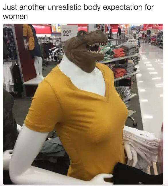 Feminist memes (63) (1)