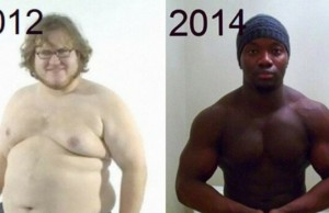 fake progress pics feat (1)