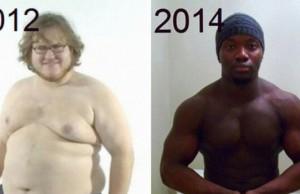 fake progress pics feat (1)