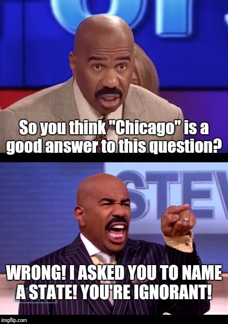 family feud answers 12 (1)
