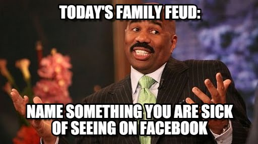 family feud lines 14 (1)