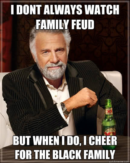 family feud lines 17 (1)