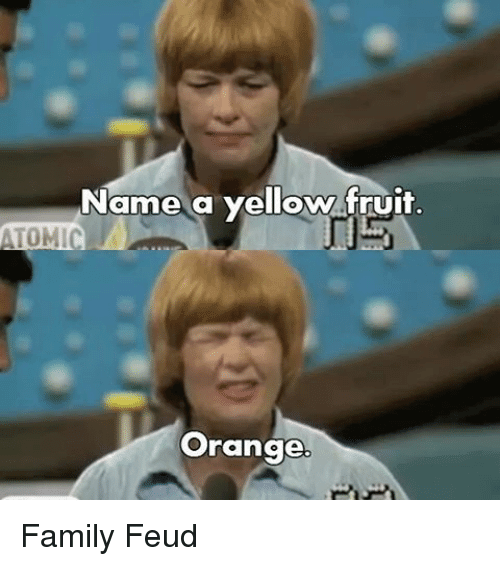 family feud lines 19 (1)