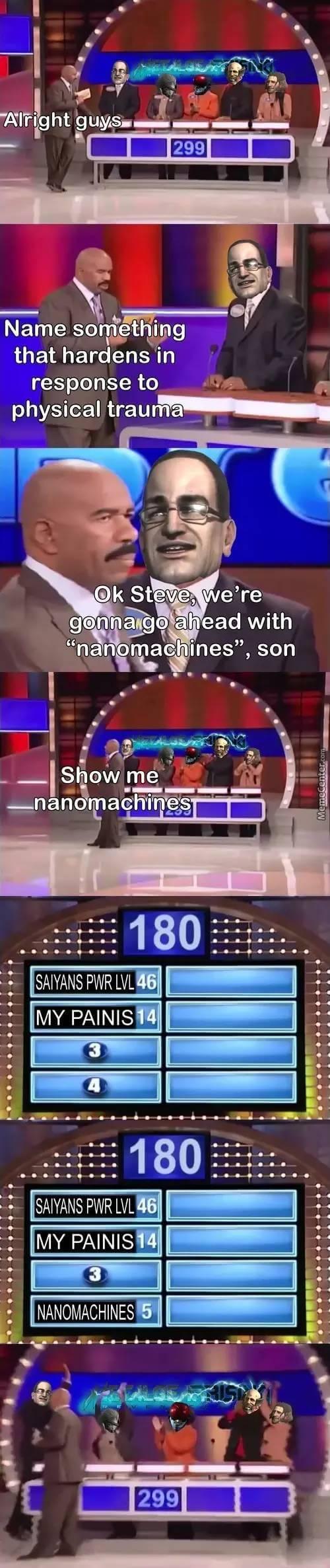 family feud memes 2 (1)