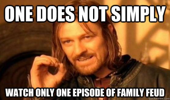 family feud memes 20 (1)