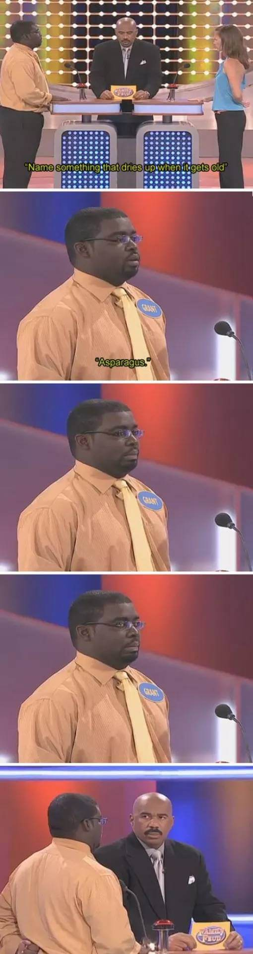 family feud answers 8 (1)