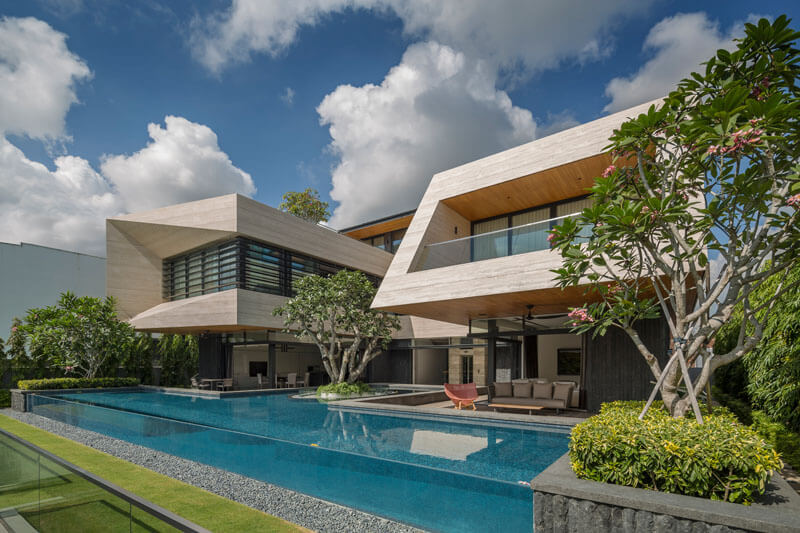 forever house wallflower architecture 1 (1)