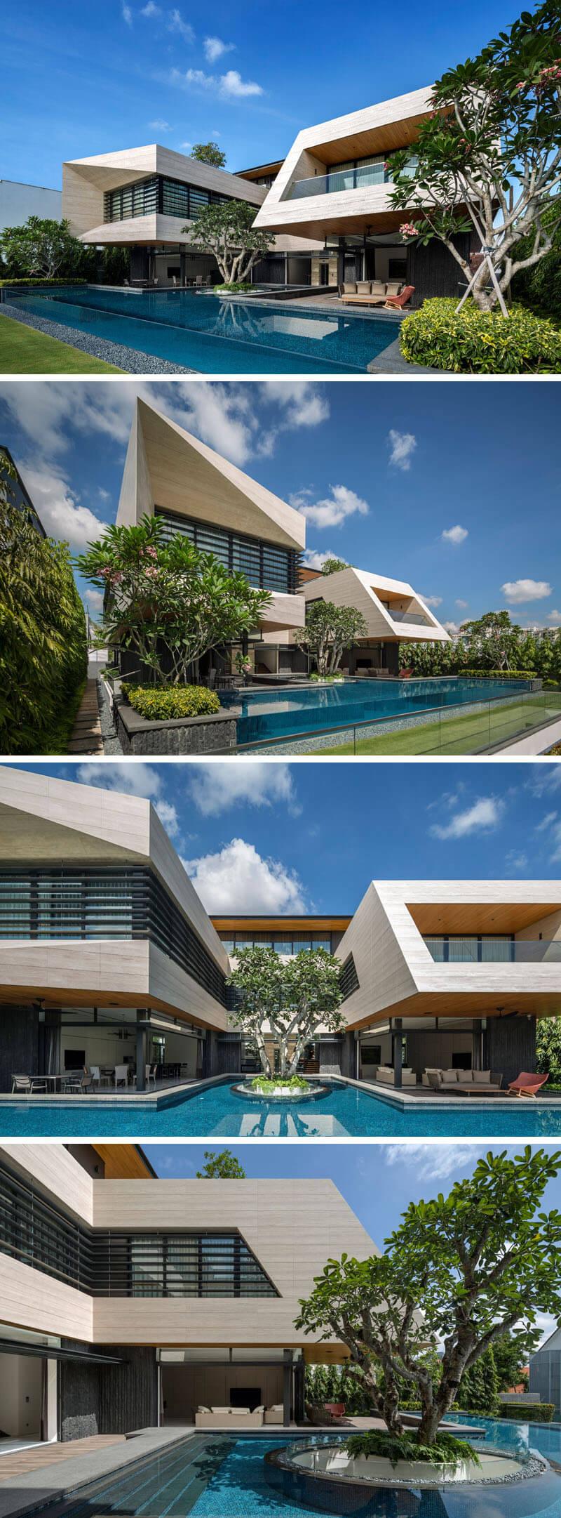 forever house wallflower architecture 10 (1)