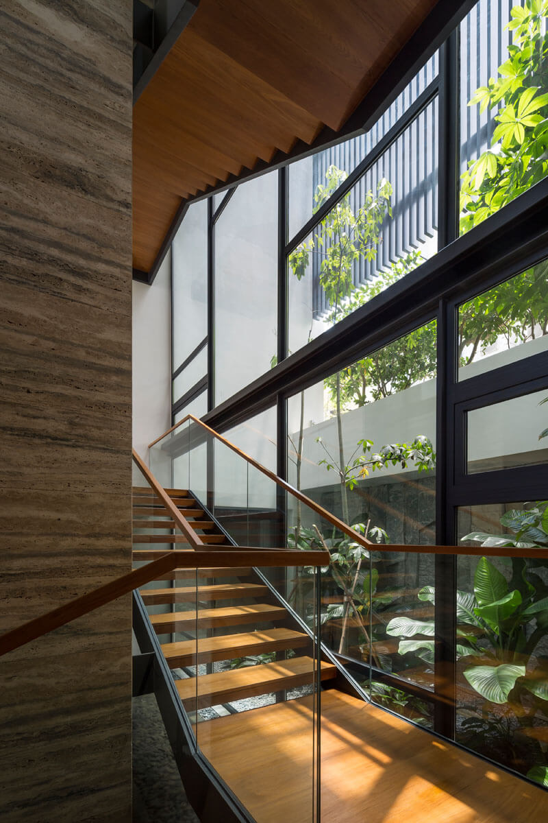 forever house wallflower architecture 11 (1)