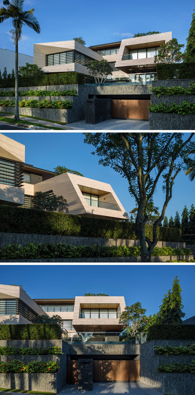 forever house wallflower architecture 2 (1)